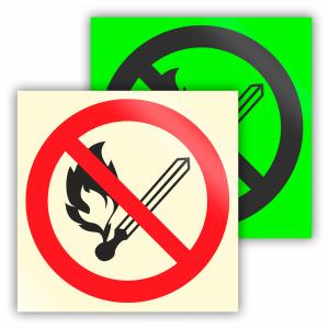 знак курение запрещено гост 2019