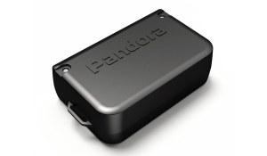 Обходчик иммобилайзера Pandora DI-04 BT Bluetooth-обходчик иммобилайзера