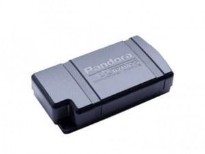 Обходчик иммобилайзера Pandora DI-03 обходчик иммобилайзера