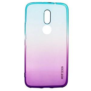 Смартфоны Motorola Moto M XT1663 5 5 в Чите - 1287 товаров: Выгодные