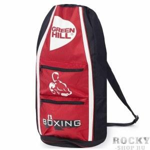 42af91ef8a5e Спортивная сумка title boxing individual в Ижевске - 1497 товаров ...