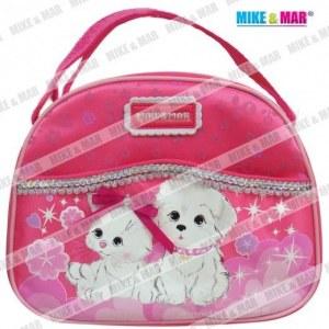 63f2d2b8fd9f Детские сумки Адидас в Владивостоке - 1260 товаров: Выгодные цены.