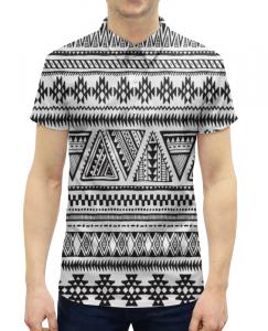 ef2e31a31b7 Рубашки Поло Фред Перри в Краснодаре - 1500 товаров  Выгодные цены.