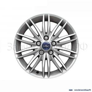 FORD 1877175: Диск колесный R16 для Форд си-макс, Фокус