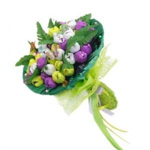 223aa75dfe1a Букеты из конфет в Норильске - 1500 товаров: Выгодные цены.