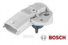 Датчик давления воздуха land rover: freelander 2 3.2/3.2 i6 hse 4x4 06- volvo: s60 2.0 t/2.3 t5/2.4 awd/2.4 t/2.4 t awd/2.4 t5/2.5 t/2.5 t awd/r 2,5 t/r 2,5 t awd/t5 0 Bosch арт. 0261230110