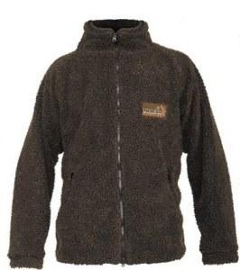 543bf4e2 Куртка флисовая Norfin Hunting