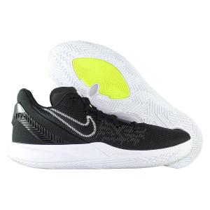 c5731781 Кроссовки Nike баскетбольные в Тюмени - 1500 товаров: Выгодные цены.