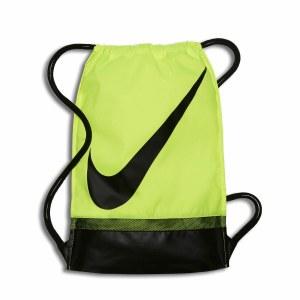 98b3326bb469f Рюкзаки Nike в Туле - 1499 товаров  Выгодные цены.