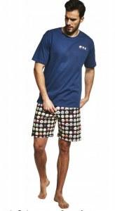 4395414e216e Пижамы мужские купить в Комсомольске-на-Амуре 🥇