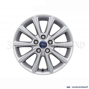 FORD 1892938: Диск колесный R16 для Форд Фокус