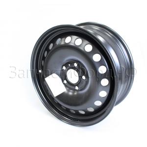 FORD 1887136: Диск колесный стальной R16 для Форд Куга, Мондео, си-макс, Транзит-Торнео, Фокус