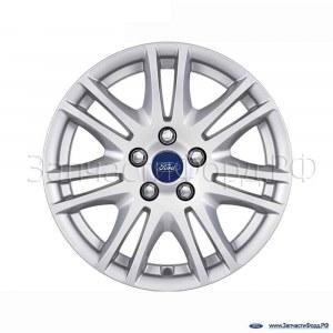FORD 1791636: Диск колеса литой R16 для Форд си-макс, Фокус