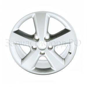 FORD 1317940: Диск колесный литой R16 для Форд си-макс, Фокус