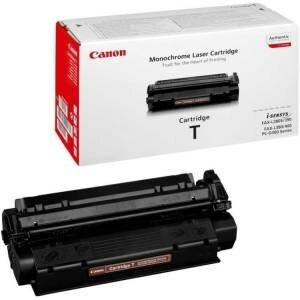 CANON PC-D300 FAX-L400 ICD300 DRIVERS FOR PC