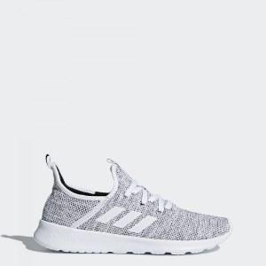 dd847cf6 Кроссовки Cloudfoam Pure adidas Essentials Grey/Ftwr White/Core Black