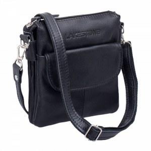 3ddbc51126b9 Lakestone Мужская сумка Osborne black
