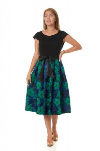 764cf7651d3 Аксессуары для изумрудного платья в Волжском - 1199 товаров ...