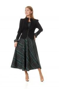a208c6f23642ff0 Женские костюмы с платьями купить в Якутске