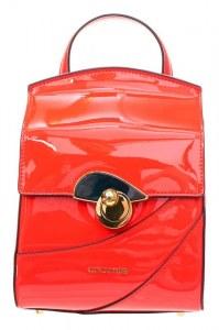 58c9b64fc2f1 Сумка рюкзак Cromia в Москве - 1477 товаров: Выгодные цены.