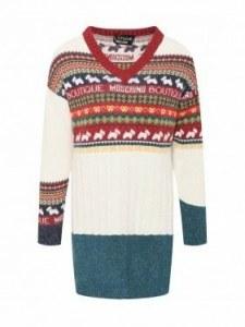 0cd6814dde1 Детские трикотажные платья в Якутске - 1489 товаров  Выгодные цены.