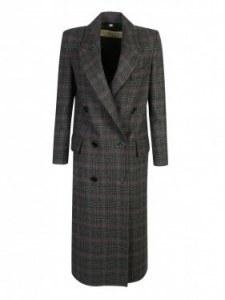 3ed1c231cd4 Пальто и полупальто шерстяные купить в Сергиевом Посаде