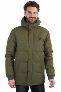4398bccf Куртки спортивные зимние купить в Орске