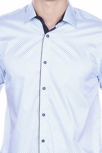 a8abf4298ea Рубашки мужские с короткими рукавами купить в Красноярске