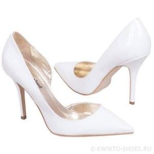 84d5571b6 Свадебная обувь в Симферополе - 1496 товаров: Выгодные цены.
