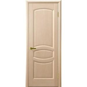 Топаз темный анегри двери в ярославле