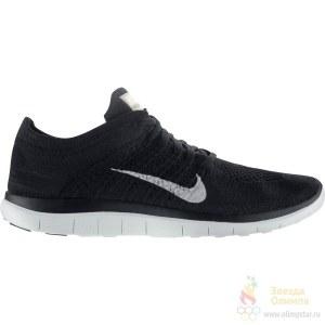 751c1920 Кроссовки Nike Downshifter 4 в Ставрополе - 1497 товаров: Выгодные цены.