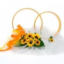 795901e17067a Украшения свадебных машин купить в Грозном 🥇