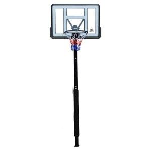 ad984602 Детская баскетбольная стойка 116 см в Санкт-Петербурге - 1491 товар ...