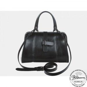 ff092b1387a3 Сумки черные Chanel в Ярославле - 528 товаров: Выгодные цены.