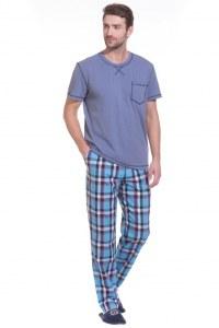bd012cbec31 Домашний костюм - пижама BOSS №29 (PM 2135 5)