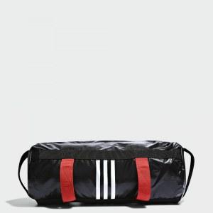 4b7bef49a9af Спортивная сумка good adidas performance в Екатеринбурге - 1450 ...