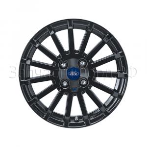 FORD 1737428: Колесный диск R16 для Форд Фиеста