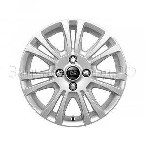 FORD 1817664: Колесный диск R16 для Форд Фиеста