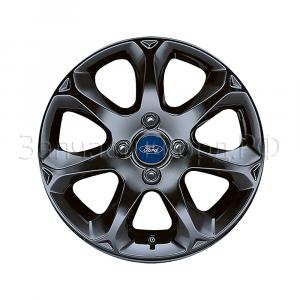 FORD 1706821: Колесный диск R16 для Форд Фиеста