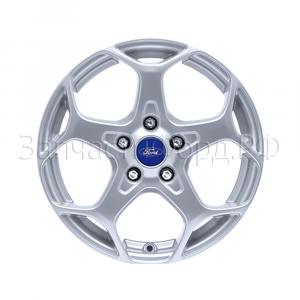 FORD 1495807: Диск колесный литой R16 для Форд Мондео