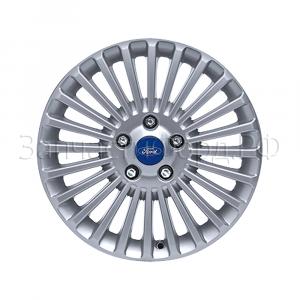 FORD 1624166: Диск колесный литой R16 Стиль D для Форд Мондео