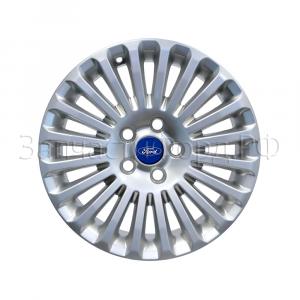 FORD 1440718: Диск колесный литой R16 для Форд си-макс, Фокус