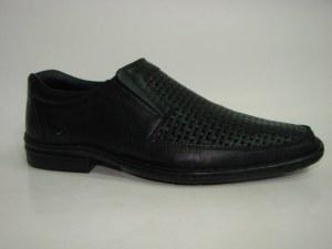 3fbd2205c Обувь Rieker в Симферополе - 1000 товаров