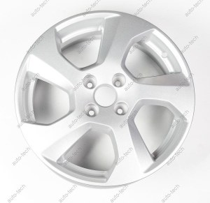 Диск колесный литой R16 6J (LARGUS Cross) КС703 Lada