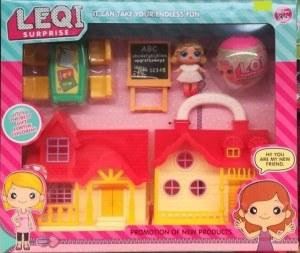 2784462b3849 Куклы LOL купить в Иваново 🥇