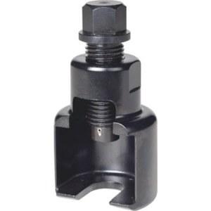 3350380 - Съемник для снятия рулевых наконечников