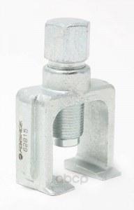 3353861 - Съемник для снятия рулевых наконечников
