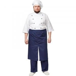 38649b3e80fb Одежда для женщин 60 размера в Комсомольске-на-Амуре - 528 товаров ...