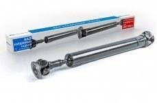 AVTOSTANDART Вал карданный LADA 2123 передний/задний / / 21214-220202088