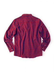 b525e21d6e1e68d Рубашки фланелевые в клетку в Улан-Удэ - 1488 товаров: Выгодные цены.